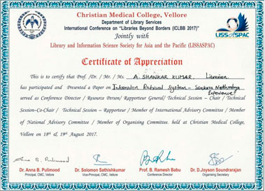 Sample certificate of appreciation medical mission image certificate of appreciation organizing choice image certificate sample certificate of appreciation medical mission images certificate of yadclub Choice Image